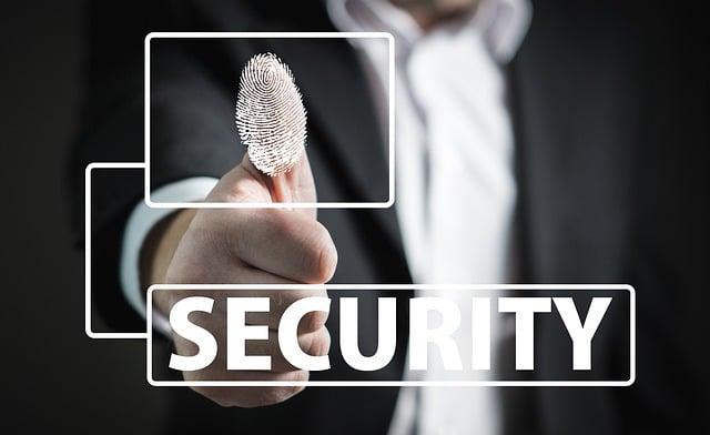Jejak digital anda bisa disembunyikan dengan menggunakan VPN