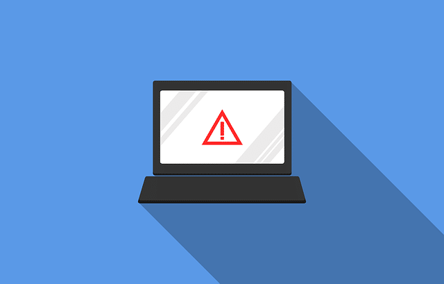 Kanal youtube yang membahas tutorial/panduan hacking