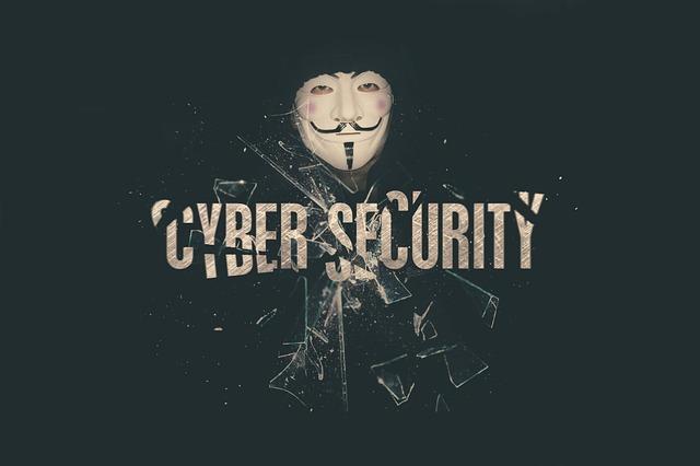 Belajar ilmu hacking dari channel youtube secara legal