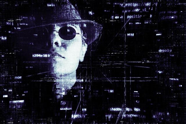 Tips meningkatkan kemampuan hacking melalui channel youtube