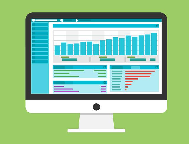 Gunakan plugin wordpress sesusai kebutuhan anda dalam melayanani customer segmen dari website anda sendiri