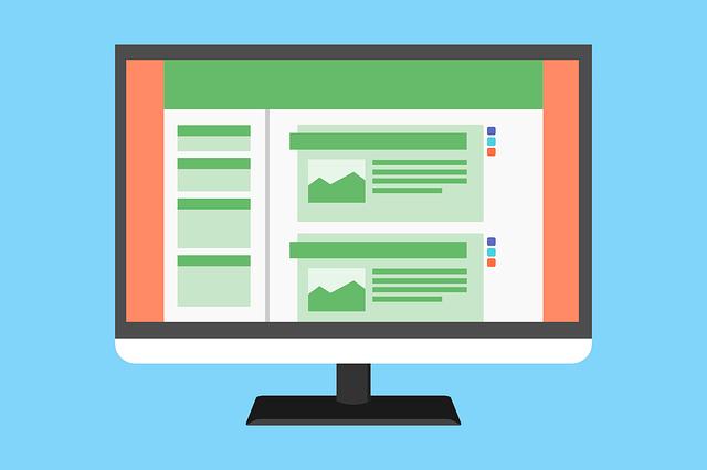 Optimasi homepage blog wordpress anda agar tidak terlalu berat pada saat dibuka melalui smartphone / tablet