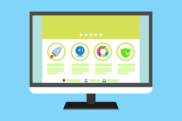 Pilih hosting lokal terbaik untuk mendapatkan kecepatan blog yang lebih maksimal