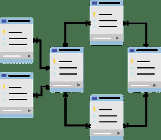 Cara optimasi database wordpress agar lebih cepat dan ringan