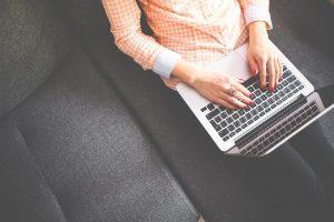 Cara Mudah Cek Tulisan yang Termasuk Plagiarism