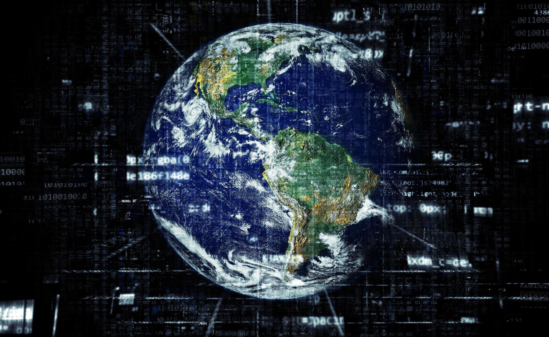 VPN dapat meningkatkan keamanan dan privasi anda selama berselancar di dunia maya