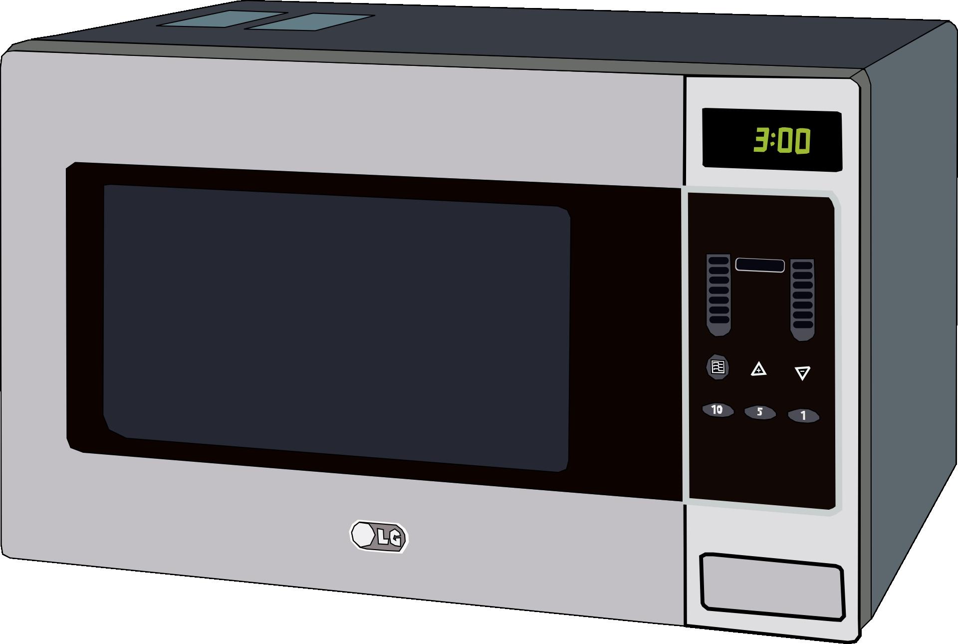 Cara mengeringkan hp dengan oven