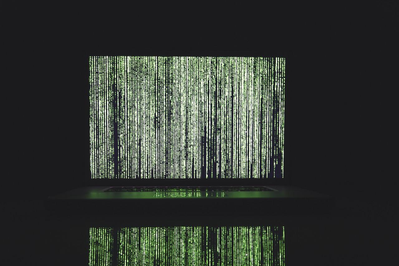 Cari tahu bagaimana cara pihak hosting menyelesaikan masalah ddos attack