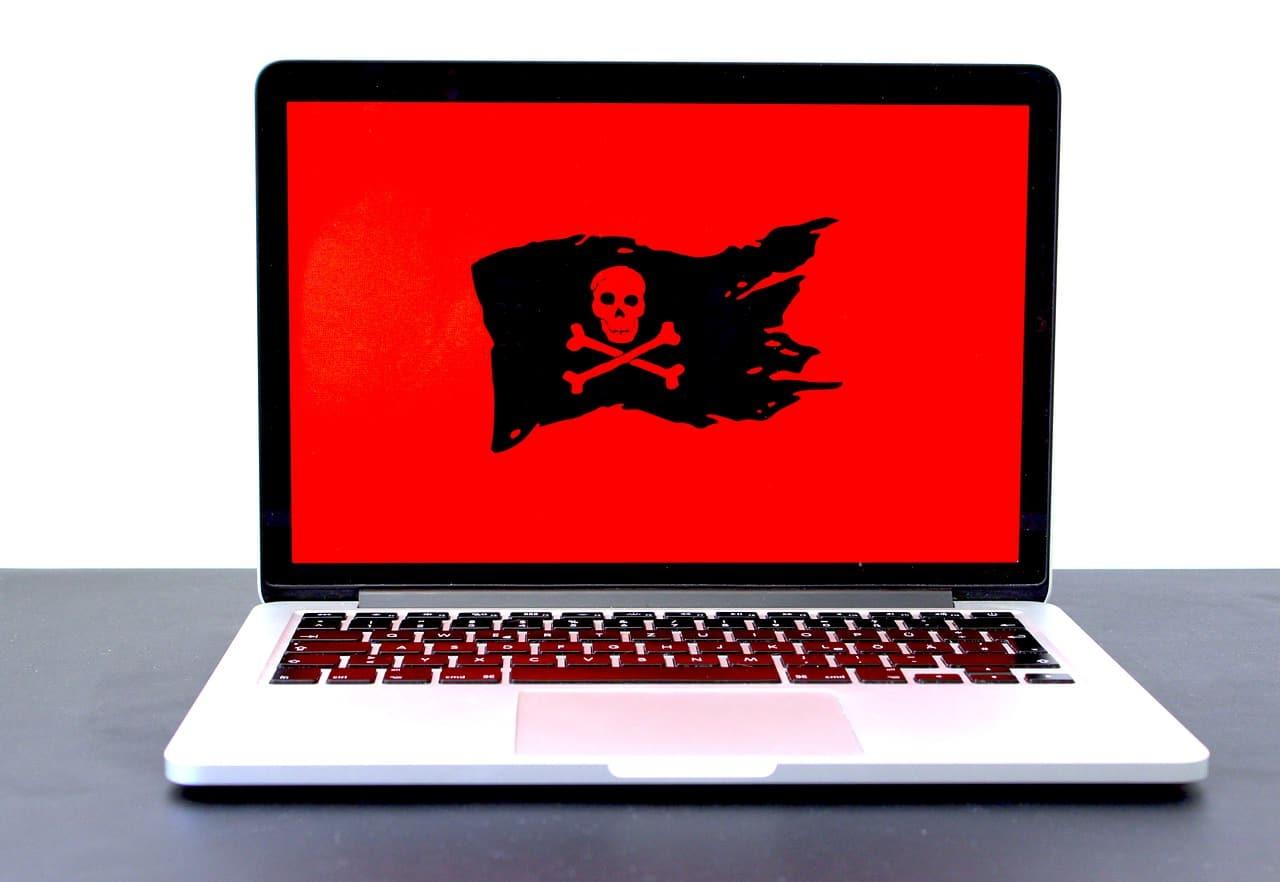 Apa itu virus dan malware? Bagaimana cara virus komputer menyebar?