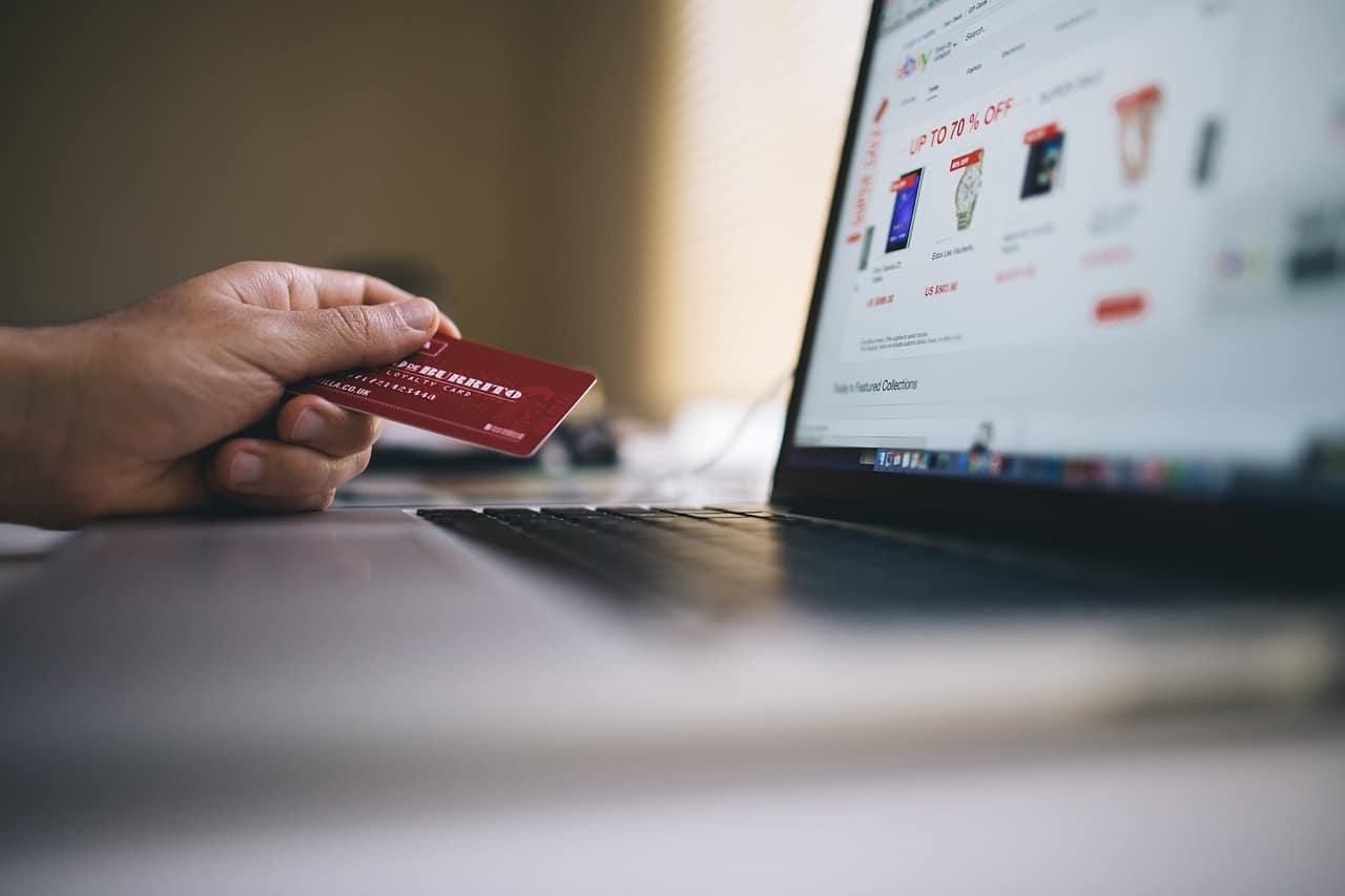 Tips membeli macbook preloved dari toko online