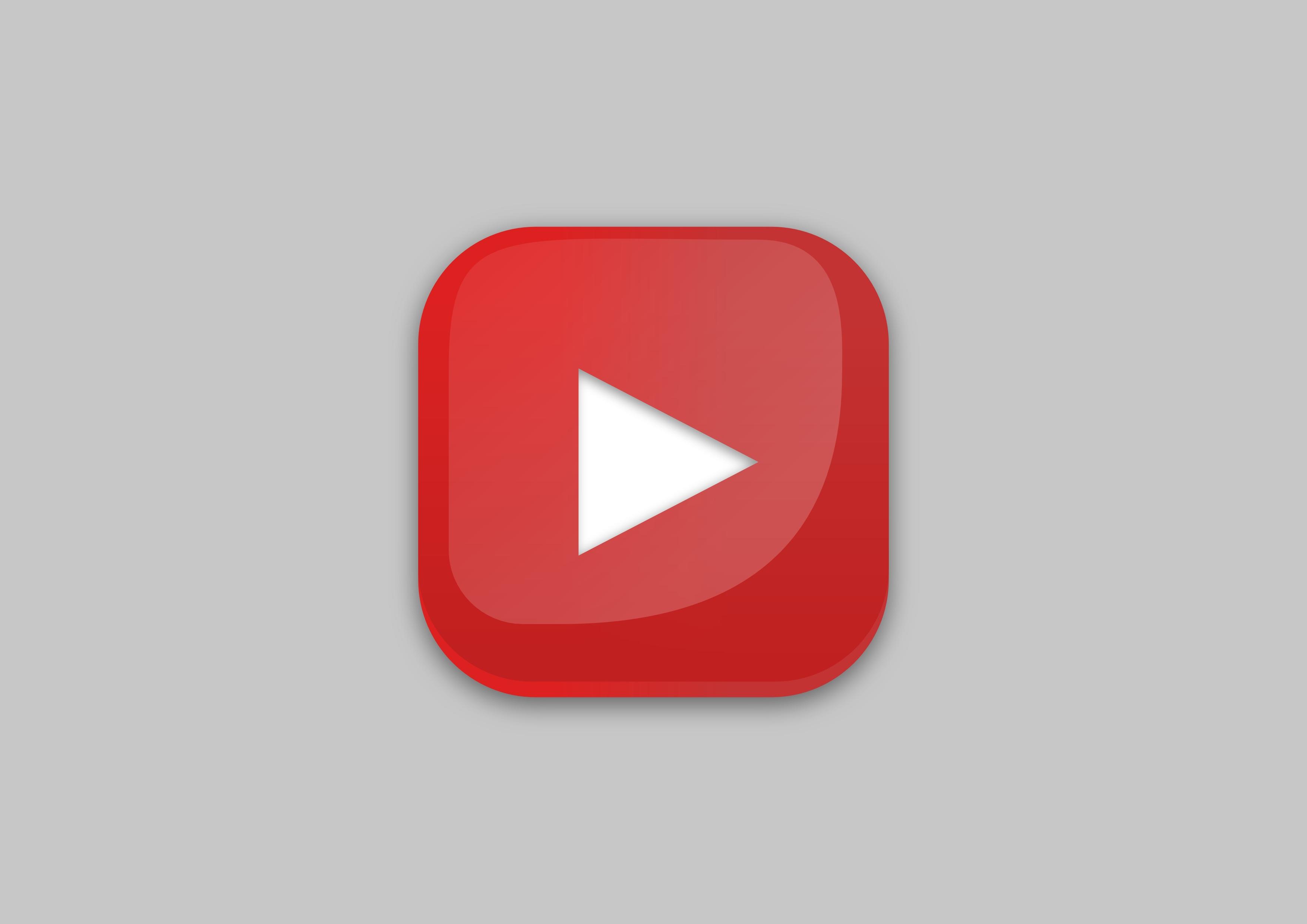 Viewer dan Subsriber Channel Youtube, Mereka Itu Siapa?