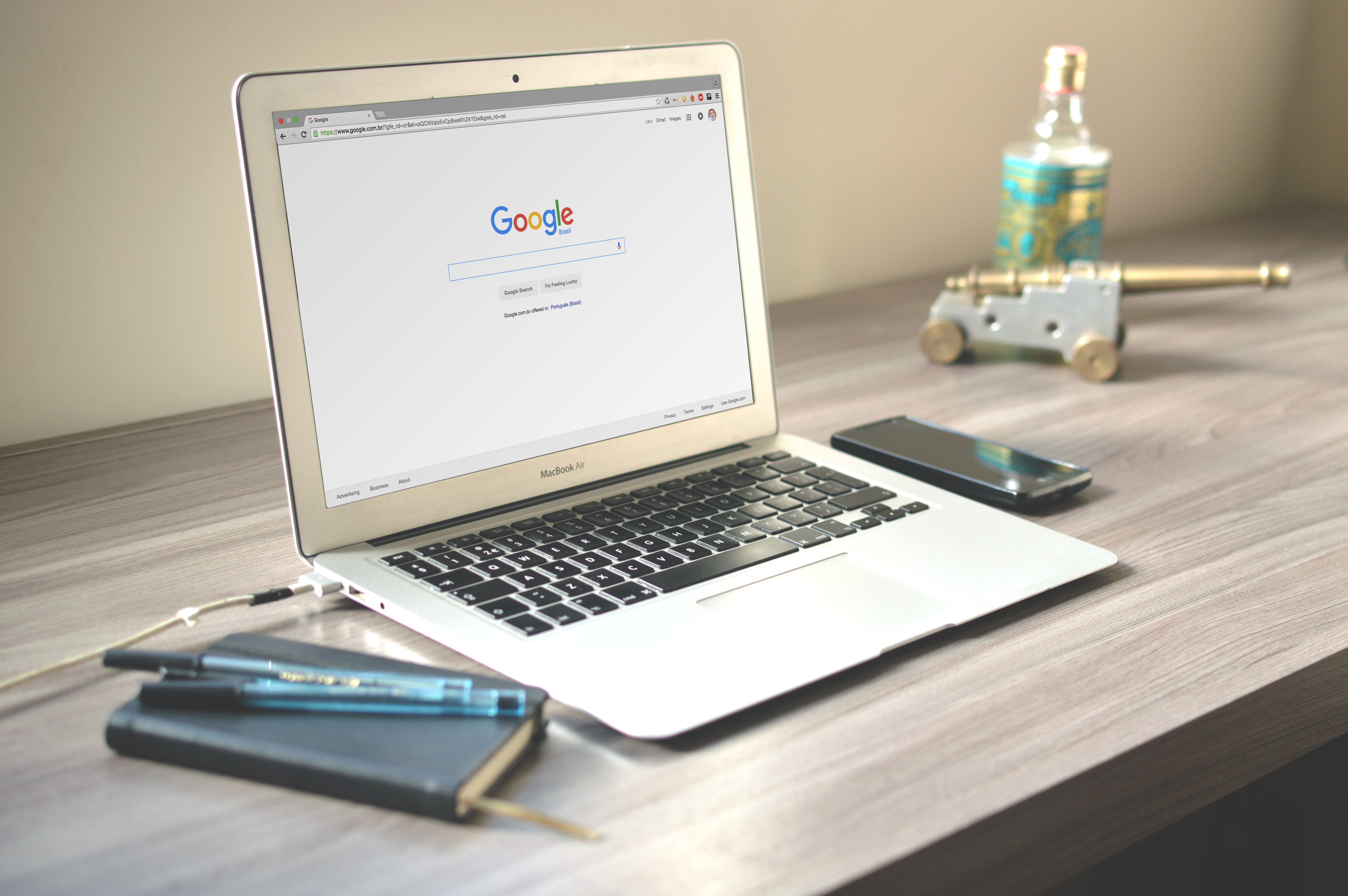 Cara mengetahui password yang tersimpan di Chrome