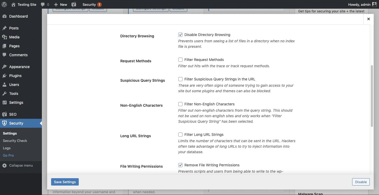 Cara Memperbaiki Kesalahan Plugin Site Kit yang Menampilkan Halaman Kosong