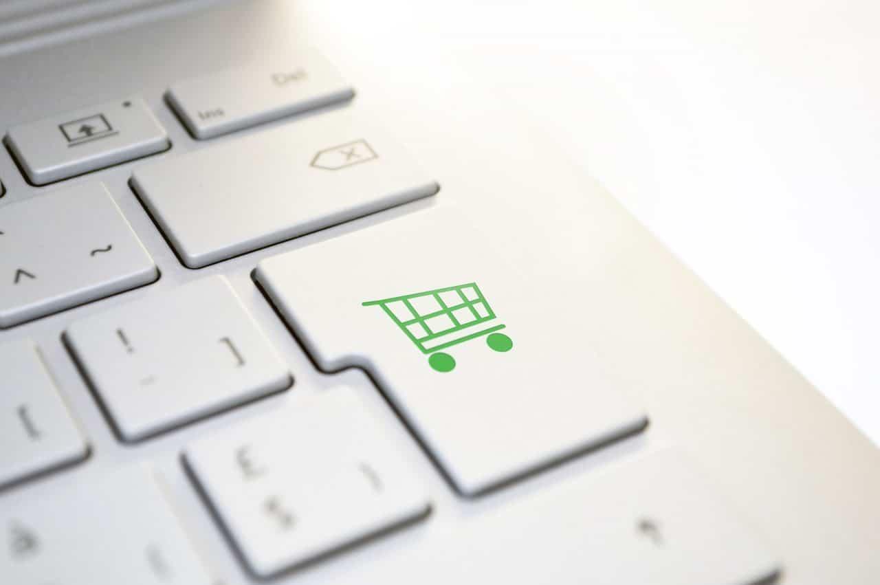 Tips mengamankan toko online yang menggunakan WordPress