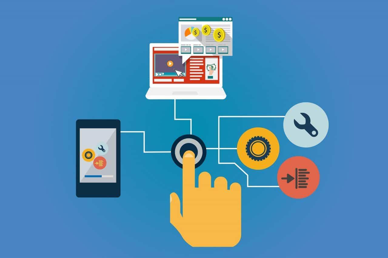 Tips memilih hosting berkualitas untuk toko online