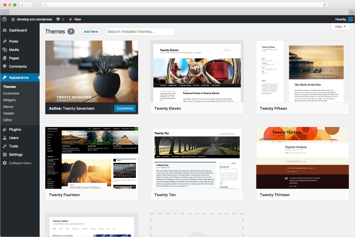 Berikut ini adalah pengertian WordPress, apa itu WordPress