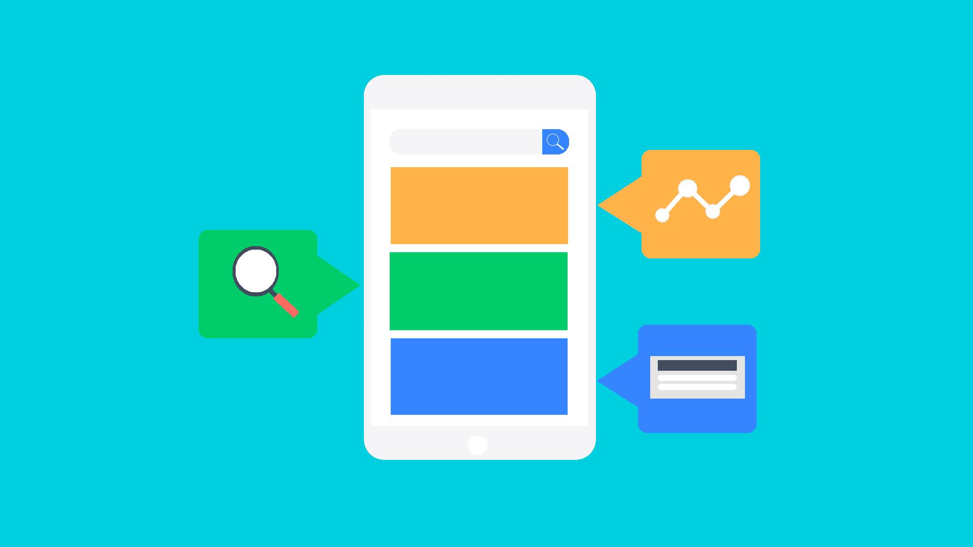 Nonaktifkan Ekstensi atau Addon Pada Browser untuk menyelesaikan masalah tidak bisa login internet banking
