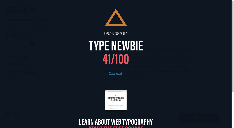 FireShot Capture 144 - Triangle - Better Web Type - betterwebtype.com