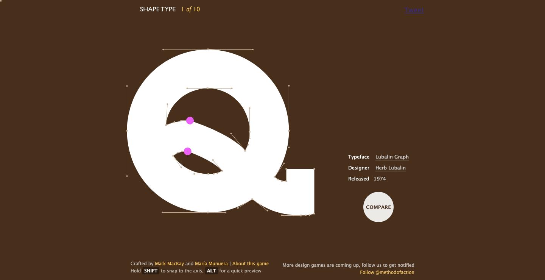 FireShot Capture 145 - Shape Type, the letter shaping game - shape.method.ac