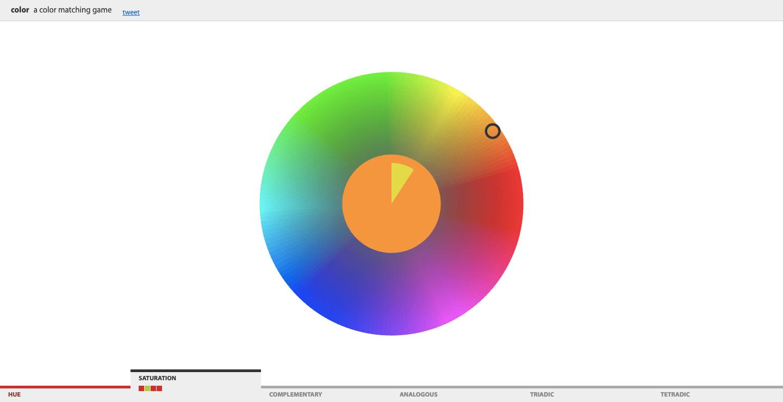 FireShot Capture 146 - Color — Method of Action - color.method.ac