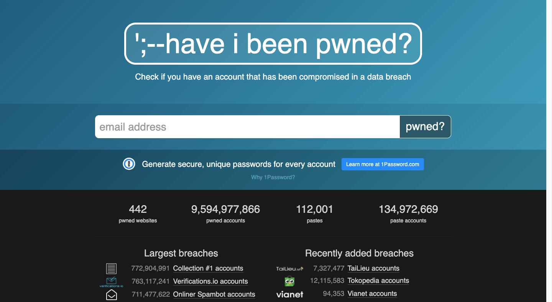 Cek Di Sini Apakah Data Tokopedia Kamu Berhasil Dicuri oleh Hacker?
