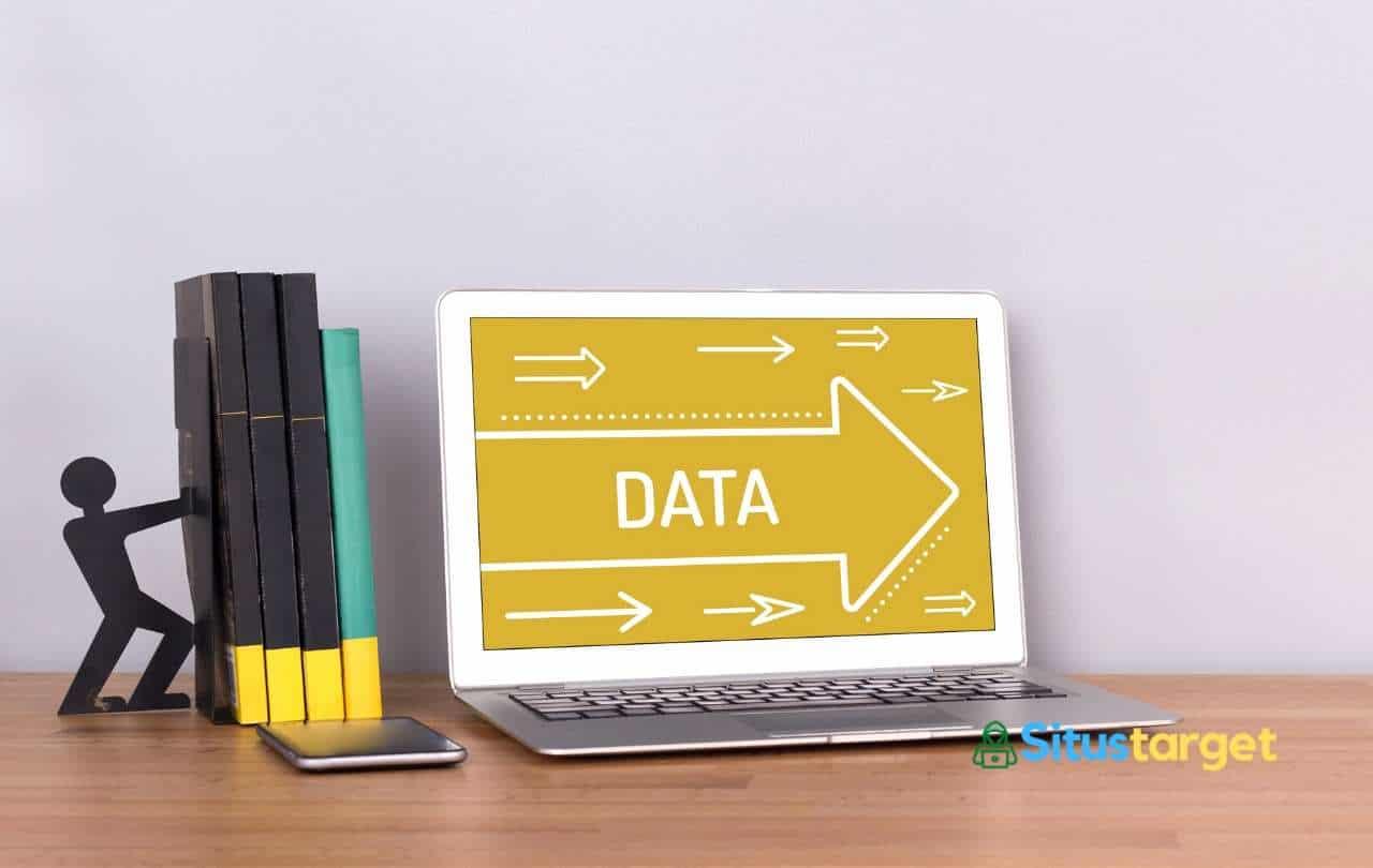 Data Lebih Terjamin di Google Classroom