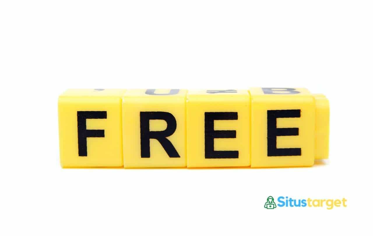 Google Classroom bisa digunakan gratis maupun berbayar