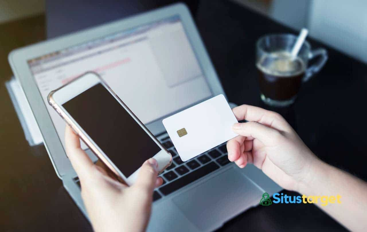 Cara Memperpanjang Masa Aktif telkomsel