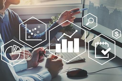 Bisnis jaman now membutuhkan website untuk memonitoring konsumennya