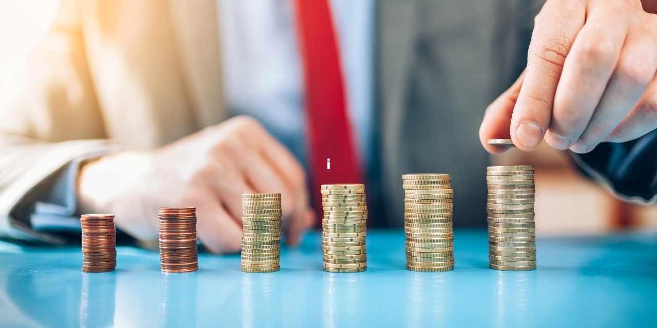 Investasi Yang Terjangkau Dengan Emas Mini