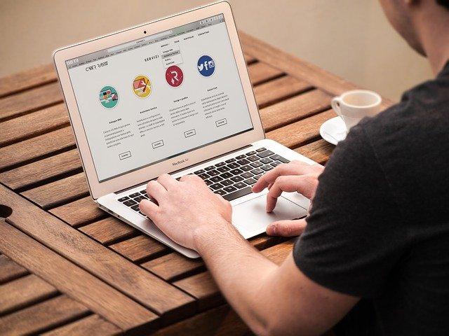 Alasan bisnis jaman now butuh website